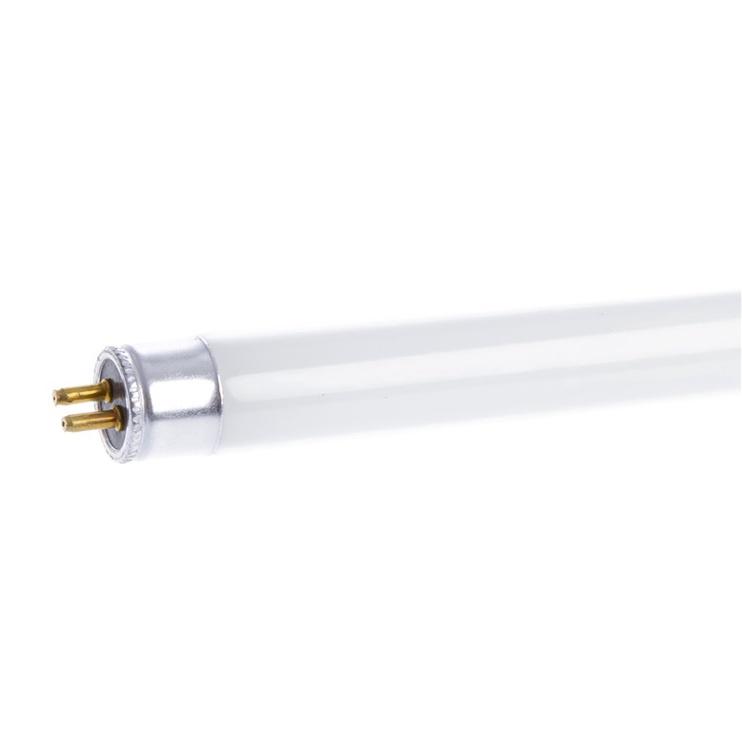 Liuminescencinė lempa Vagner SDH T5, 8W, G5, 3000K, 330lm