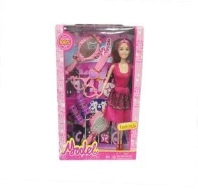 Lelle Fashion Model 517244909