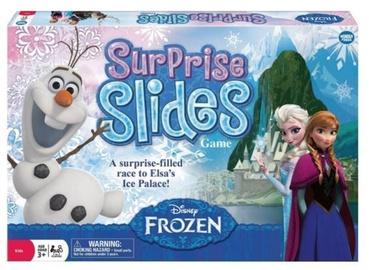 Stalo žaidimas Ravensburger Game Frozen 21156, EN