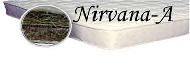 SPS+ Nirvana - A 200x200x6