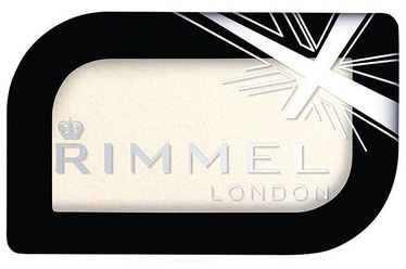 Rimmel London Magnif Eyes Mono Eyeshadow 3.5g 12
