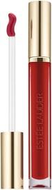 Estee Lauder Pure Color Love Liquid Lipstick 6ml 304