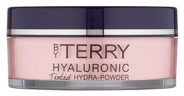 By Terry Hyaluronic Tinted Hydra Powder 10g 01