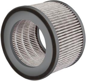 Soehnle Airfresh Filtrs Clean 300