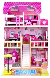 Домик Medium Dollhouse 0945