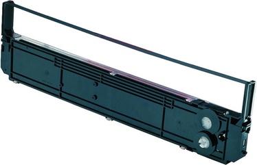 Oki Microline Ribbon Tape Black 09002311