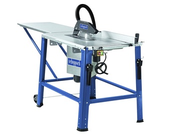 TABLE SAW HS 120 O 315MM 2200W