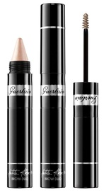 Guerlain La Petite Robe Noire Brow Duo Brow Mascara + Highlighter 6g 10