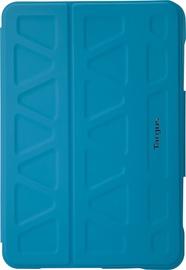 Targus 3D Protection Case For iPad Mini Blue