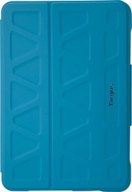 Targus 3D Protection Case For iPad Mini Blue