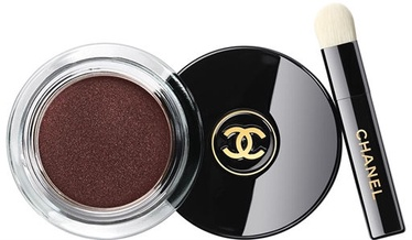 Chanel Ombre Premiere Longwear Cream Eyeshadow 4g 810