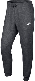 Nike NSW Jogger Pants 804465 071 Grey S