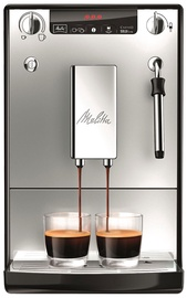 Kavos aparatas Melitta E953-102 Solo & Milk