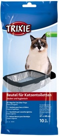Trixie Bags for Cat Litter Trays 37x48cm