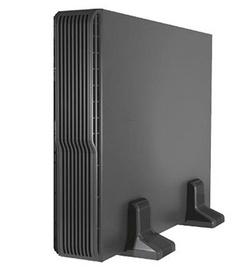 Emerson Liebert GXT4 External Battery Cabinet 72 V