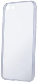 GreenGo Ultra Slim Back Case For Huawei P30 Lite Transparent