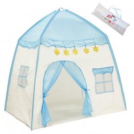 Bērnu telts Cottage