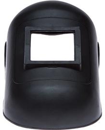Apsauginis suvirintojo skydas Vagner WH-TF90110