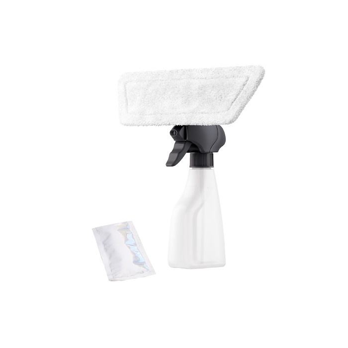 Electrolux EBTB01 Cleaning Kit