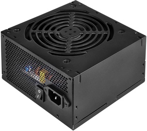 SilverStone SST-ST40F-ES230 400W PSU Black