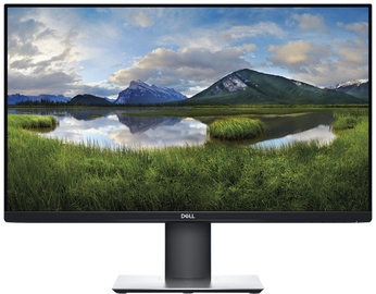 "Monitorius Dell P2319H, 23"", 8 ms"