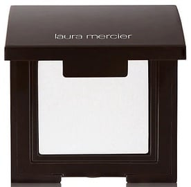 Laura Mercier Matte Eye Colour 2g Blanc