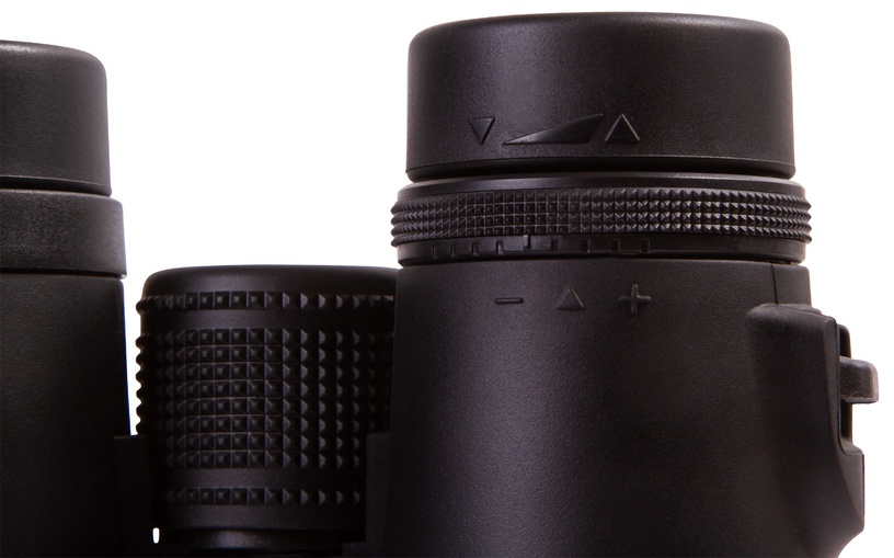 Levenhuk Karma Base 10x42 Binoculars