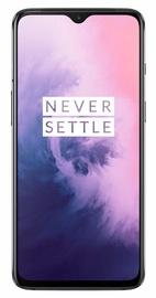 Mobilus telefonas OnePlus 7 8/256GB Dual Mirror Gray