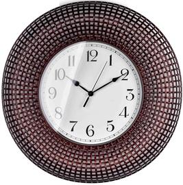 Mondex 225071 Round Clock 58cm