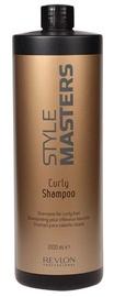 Šampūns Revlon Style Masters Curly, 1000 ml