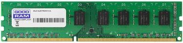 Operatīvā atmiņa (RAM) Goodram GR1333D364L9/8G DDR3 (RAM) 8 GB