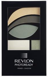 Revlon Photoready Primer Shadow & Sparkle 2.8g 535