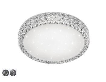 LAMPA GRIESTU PEGASUS R62423100 27W LED