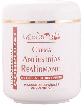 Крем для тела Verdimill Profesional Anti-Stretch Marks, 500 мл