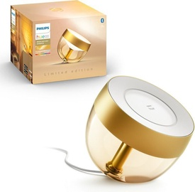 Philips Hue Iris Gold