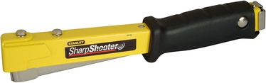 Stanley PHT150 Hammer Tacker