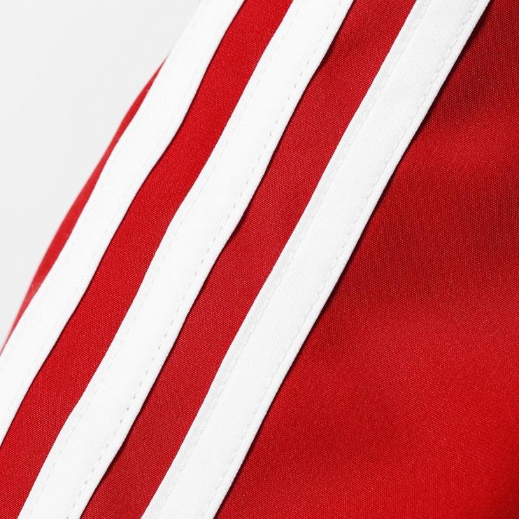 Adidas Tiro 15 Presentation Suit M64057 Red Black XS