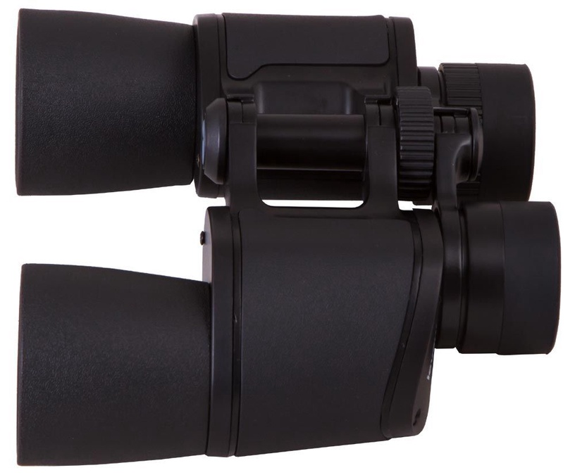 Levenhuk Sherman Base Plus 8x42 Binoculars