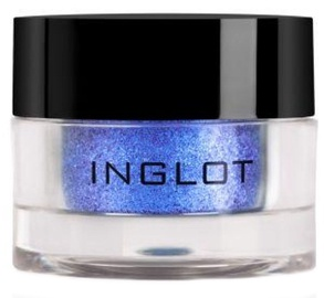Inglot AMC Pure Pigment Eye Shadow 2g 113