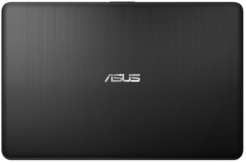Asus R540UB Chocolate R540UB-DM1067T|16