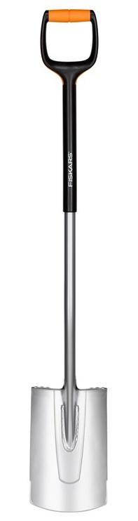 Лопата Fiskars Xact L 131481/1003681, 1200 мм