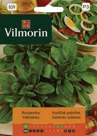 Lauka salātu sēklas Vilmorin