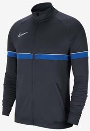 Nike Dri-FIT Academy 21 Knit Track Jacket CW6113 453 Navy XL
