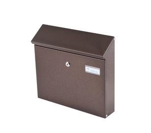 Pašto dėžutė Glori ir Ko PD968, lauko