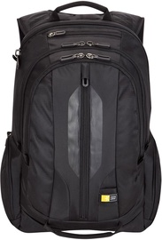 Case Logic RBP217 Laptop Backpack