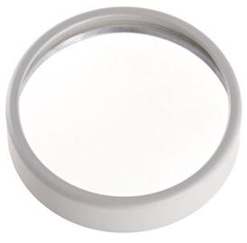 DJI P4 Part 72 UV Filter