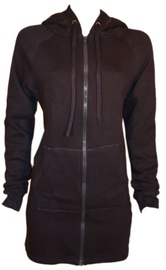 Bars Womens Jacket Dark Blue 148 M