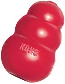 Kong Classic XXLarge