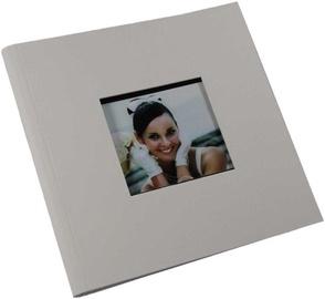 Promaxx PRO2 Bookbinder Folio Hardcover White 30x30cm