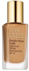 Estee Lauder Double Wear Nude Water Fresh Makeup SPF30 30ml 4N1